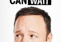 kevin-can-wait-on-hulu