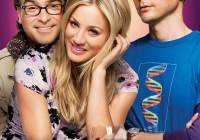 the-big-bang-theory-on-hulu