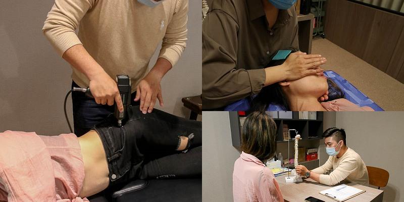 台南骨盆體態『麗脊完美』你有正嗎?!骨盆體態一小時有感!調整骨盆,體態優化,徒手臉部精雕課程推薦分享。