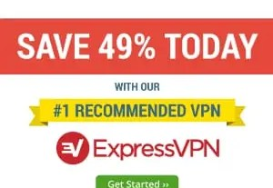 fast vpn for australians
