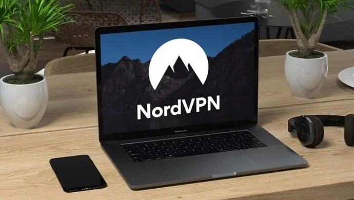 NordVPN to Stream Hulu