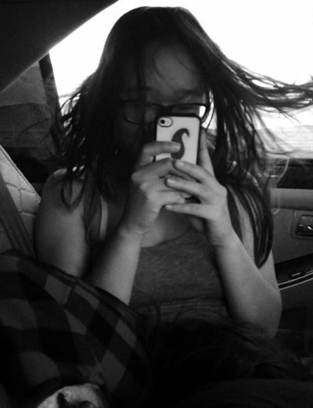 Wild hair day