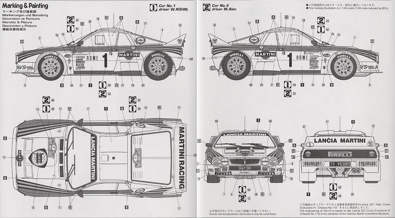 Car 3d Modeling Tutorial Part 1