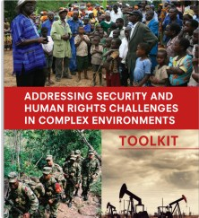 ICRC-DCAF-Toolkit1