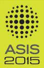 ASIS2015