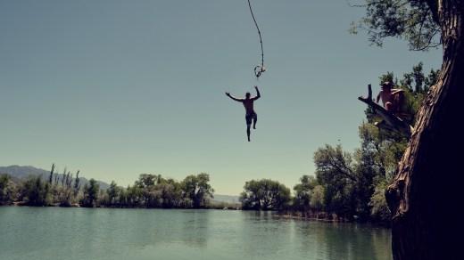 Как полюбить себя и залить прочный фундамент для осознанной жизни