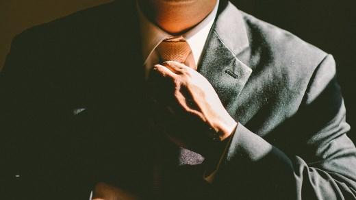 Алан де Боттон: Добрая, мягкая философия успеха