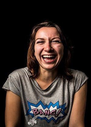 Неприкрытые эмоции: право на искренность в фотопроекте