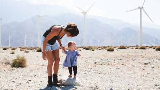 Определить будущего изобретателя можно в детстве