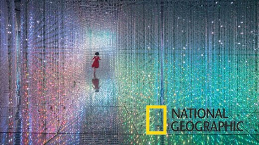 Конкурс Travel Photographer of the Year 2018 от National Geographic