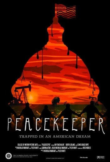 Peacekeeper_Poster_Final_Fixed_Final