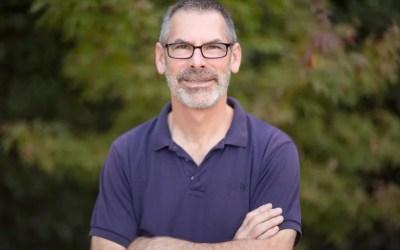 Interview with filmmaker Dan Goldes