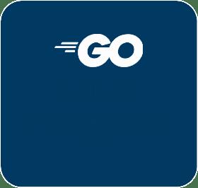 Golang Software Development Kit Integration Guide