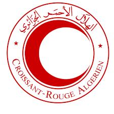 الهلال الجزائري