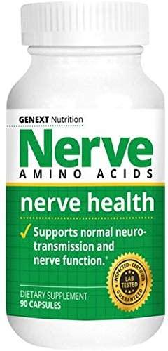 Nerve Aminos