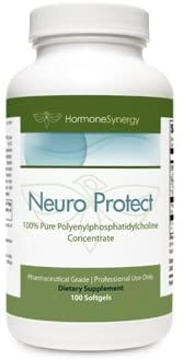 Neuro Protect 100% Pure Polyenyl