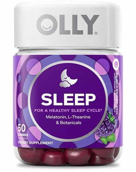 olly-sleep-main_grande