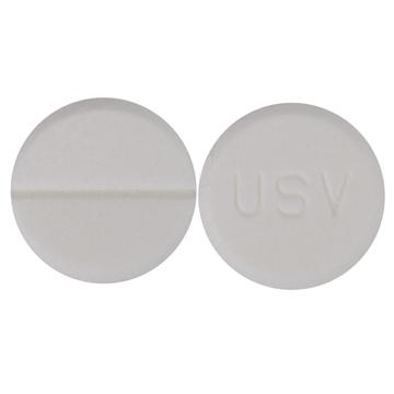 グリコメット/塩酸メトホルミン