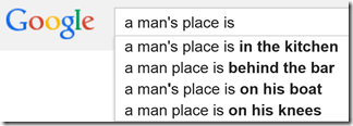 a-mans-place-is-in-the-kitchen--google-autocomplete-hate-speech