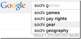 sochi-g-autocompletion