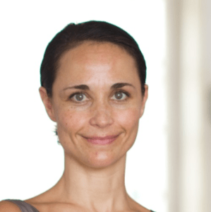 Sophie Bas - Certified Professional Coach in Paris