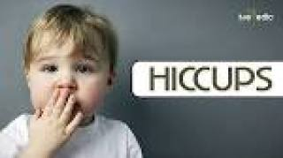 Hiccups,causes,cure