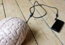 brain smart phone