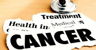 The cancer death rate declined by 29% from 1991 to 2017, including a 2.2% drop from 2016 to 2017, the largest single-year drop in cancer mortality ever reported.