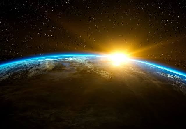 Solar geoengineering could cause unwanted changes in climate, new modelling suggests