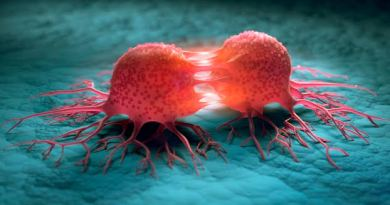 Researchers discover cell communication mechanism that drives cancer adaptation