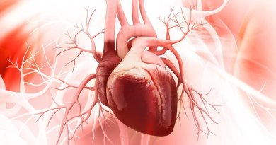 heart defects