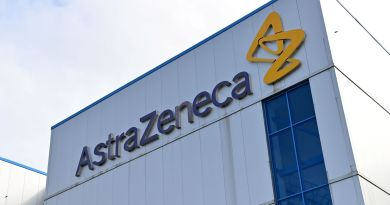 AstraZeneca resumes coronavirus vaccine clinical trials, but only in the UK