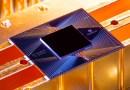 Sycamore-quantum-processor