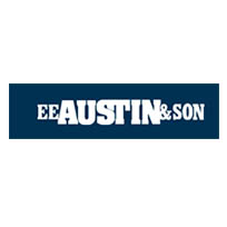 E.E. Austin & Son, Inc.