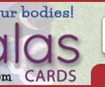 Humandalas Web Banner