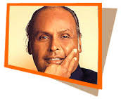 Photo of Management lessons to be learnt from Dhirubhai Ambani
