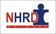 Photo of NHRDN 4th Business Leadership Quiz 2015 for Corporate