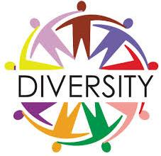 Photo of New flavor in the air – Diversity & Inclusion !!!