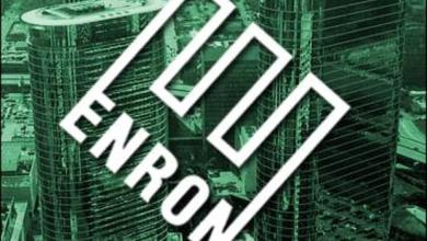Photo of Lessons Learned From Enron