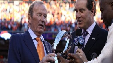Photo of How Owner Pat Bowlen Created a Winning Culture at the Denver Broncos