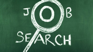 Photo of 6 Reasons to Check Your References Before Embarking on a Job Search