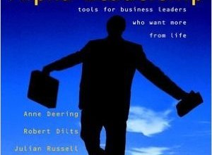 Photo of Alpha Leadership: Tools for Business Leaders Who Want More from