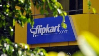 Photo of Performance Was The Reason I Was Replaced Says Flipkart's Ex-CEO Sachin Bansal