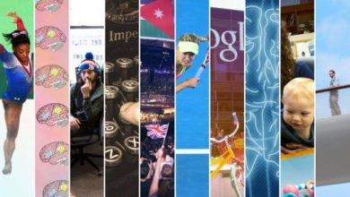 Photo of From Old-School To-Do Lists To How Google Hires: August's Top Leadership Stories