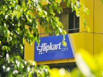 Photo of Ecommerce companies like Flipkart, Snapdeal and others shopping big time for temporary staff