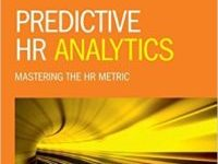 Photo of Predictive HR Analytics: Mastering the HR Metric