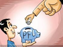 Photo of Proposal to cut PF contribution nixed