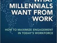 Photo of What Millennials Want from Work: How to Maximize Engagement in Today's Workforce
