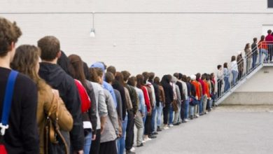 Photo of 8 Smart tricks to get hired in an overcrowded job market