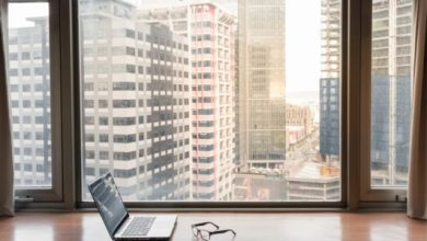 Photo of Does Your Startup Really Need a Private Office Space? 5 Questions to Ask First.